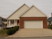 112 Boulder Ct, Kingsport, TN 37660