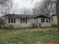 3155 Ewingwood Dr, Nashville, TN 37207