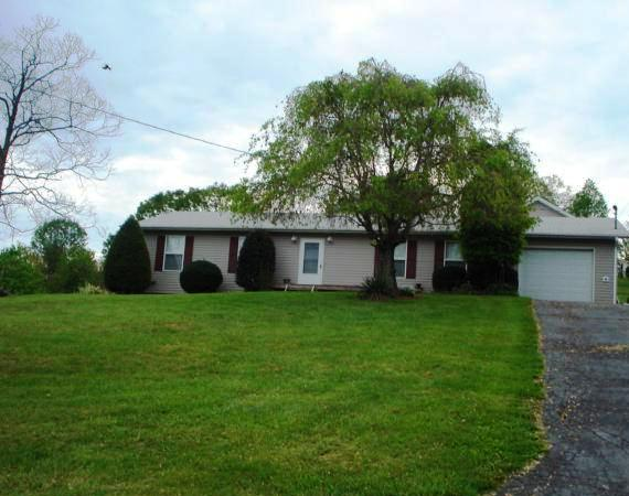 811 Hidden Valley Rd, Kingsport, TN 37663
