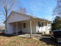 160 Easy Street, Big Sandy, TN 38221