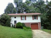 584 Omega Drive, Whitwell, TN 37397