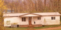 2703 Highway 107, Chuckey, TN 37641