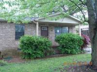 3035 Sunnyview Drive, Nashville, TN 37218