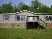 135 Jamup Ln, Chuckey, TN 37641