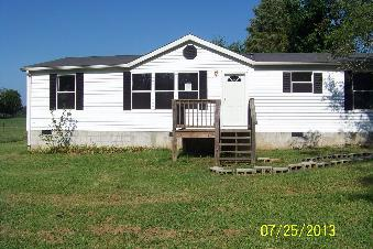 733 Old Tellico Hwy N, Madisonville, TN 37354