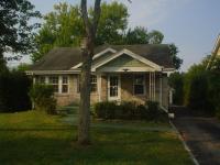 3011 Doak Ave, Nashville, TN 37218