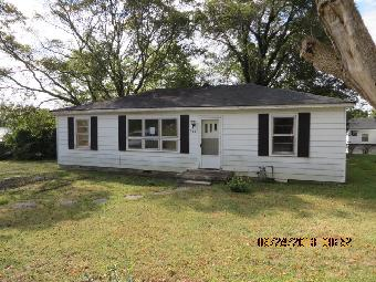 425 Hall St, Gallatin, TN 37066