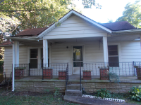 105 Williams St, Portland, TN 37148