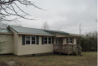 5600 Highway 100, Reagan, TN 38368