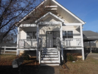437 N Hickory St, Chattanooga, TN 37404