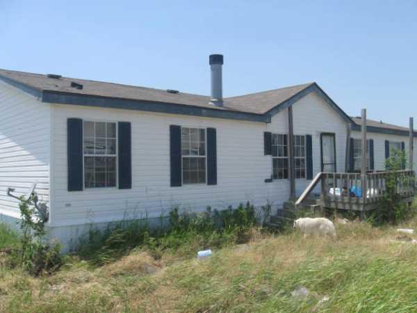 crandall texas cheap houses for sale crandall kaufman