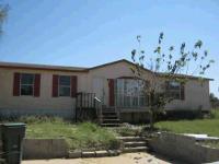 4705 Arzube Lane, Laredo, TX 78046
