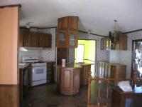 3817 Alexandra Court, Laredo, TX 78043
