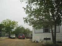 4723 Valero Court, Laredo, TX 78046