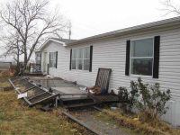 942 Collins Circle, Princeton, TX 75407
