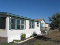 467 FM 547, Farmersville, TX 75442