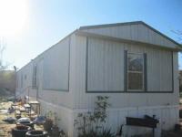 VALERO CT, Laredo, TX 78046
