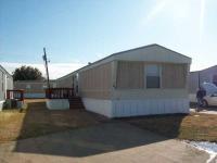 14311 Skyfrost Dr Lot #248, Dallas, TX 75253