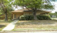 723 North Reynolds Street, Alice, TX 78332