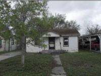 San Antonio Tx 78201 Cheap Houses For Sale San Antonio