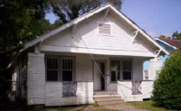 1540 Avenue D, Beaumont, TX 77701