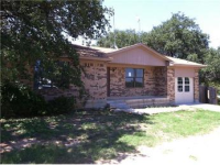 8053 County Road 606, Brownwood, TX 76801