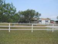 131 COUNTY ROAD 472, Brownwood, TX 76801