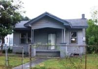 1285 Bolivar St, Beaumont, TX 77701