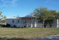 7018 Patricia Ln, Brownwood, TX 76801