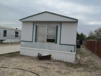 mission texas cheap houses for sale mission hidalgo