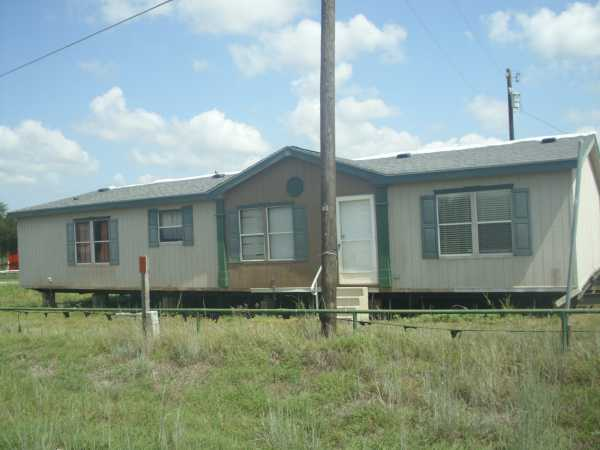 1981 Hwy 199, Springtown, TX 76082
