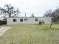 3001 Blackjack Ln, Granbury, TX 76048