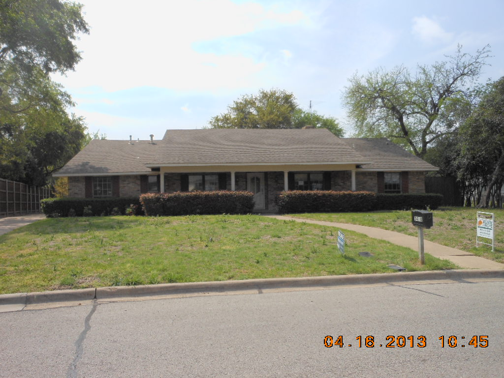 3418 brockway dr dallas tx 75234 for sale