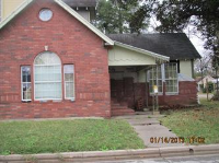 2301 Avenue B, Beaumont, TX 77701