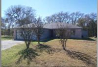 416 Sayers Road, Bastrop, TX 78602