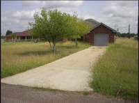 18279 Kayla Lane, Combes, TX 78535