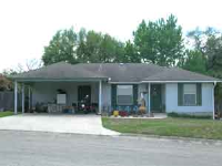 117 Cardiff Street, Kerrville, TX 78028