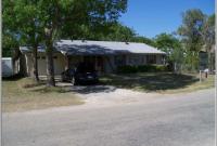 133 Willow Way, KERRVILLE, TX 78028