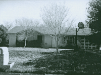 100 Sunset Dr., Lockhart, TX 78644