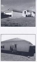413 Thunderstorm Ave., Locxkhart, TX 78644