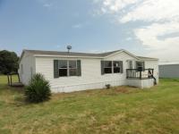 7526 Briar Road, Azle, TX 76020