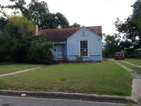 2975 Avenue D, Beaumont, TX 77701