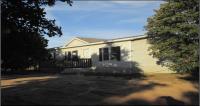 406 Prairie Lane, Azle, TX 76020