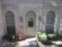 8415 Fredericksburg Rd #708, San Antonio, TX 78229