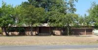 1271 N State Highway 155, Gilmer, TX 75644