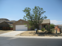 38 EAST 615 NORTH, LA VERKIN, UT 84745