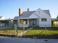334 Denver St, East Carbon, UT 84520