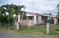 119 Glynn, St. Croix, VI 00823