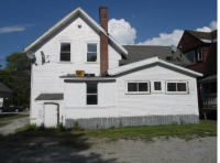 153 Marble St, West Rutland, VT 05777