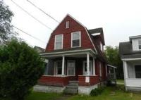 149 Marble St, West Rutland, VT 05777